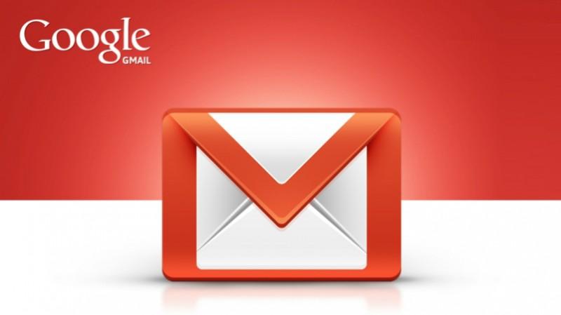 Помиру распространилась мошенническая рассылка ввиде сервиса Google