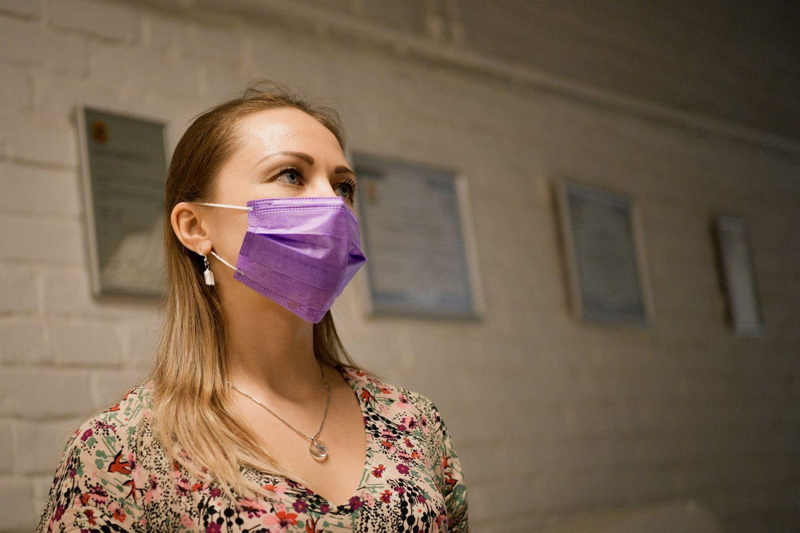 Вмире откоронавируса излечились практически  1,5 млн  человек