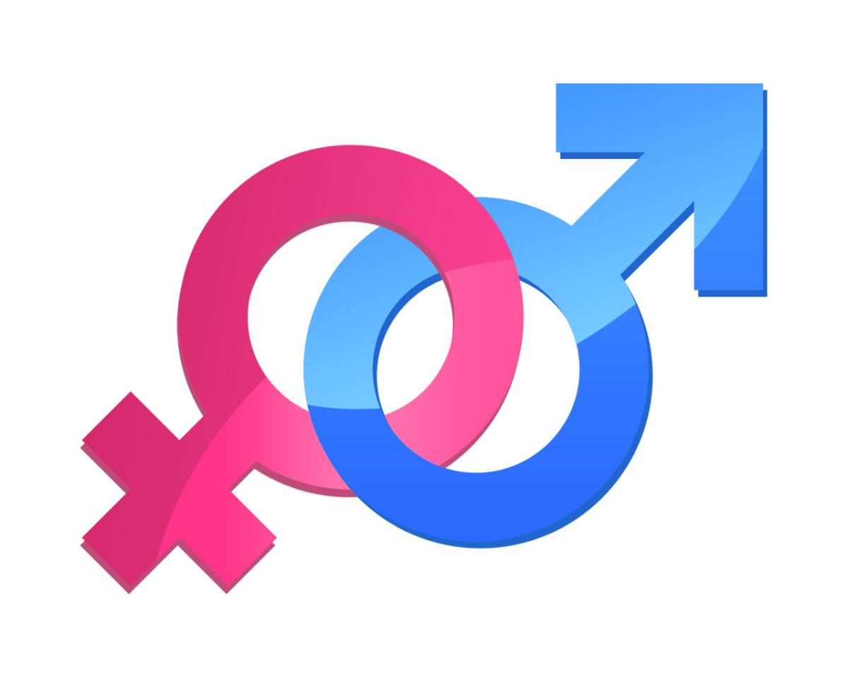 Ученые предсказали появление новейшей половой ориентации