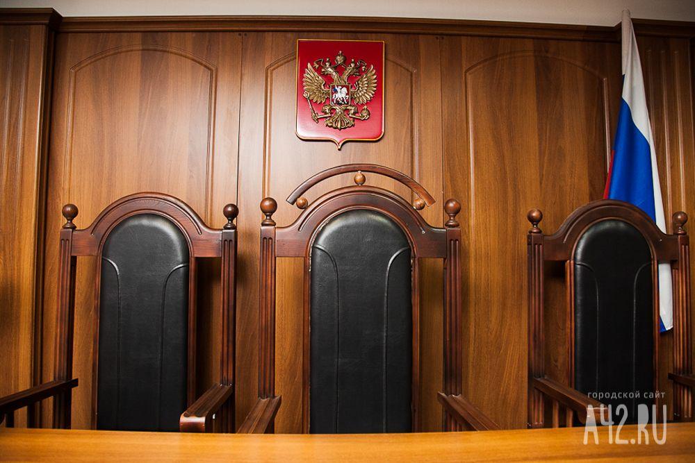 Гражданин Кузбасса получил 24 года колонии спустя 10 лет после убийства девушки