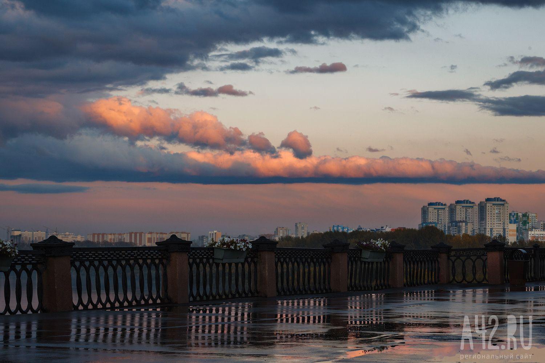 Только 42% граждан Воронежа довольны работой служб ЖКХ— Исследование