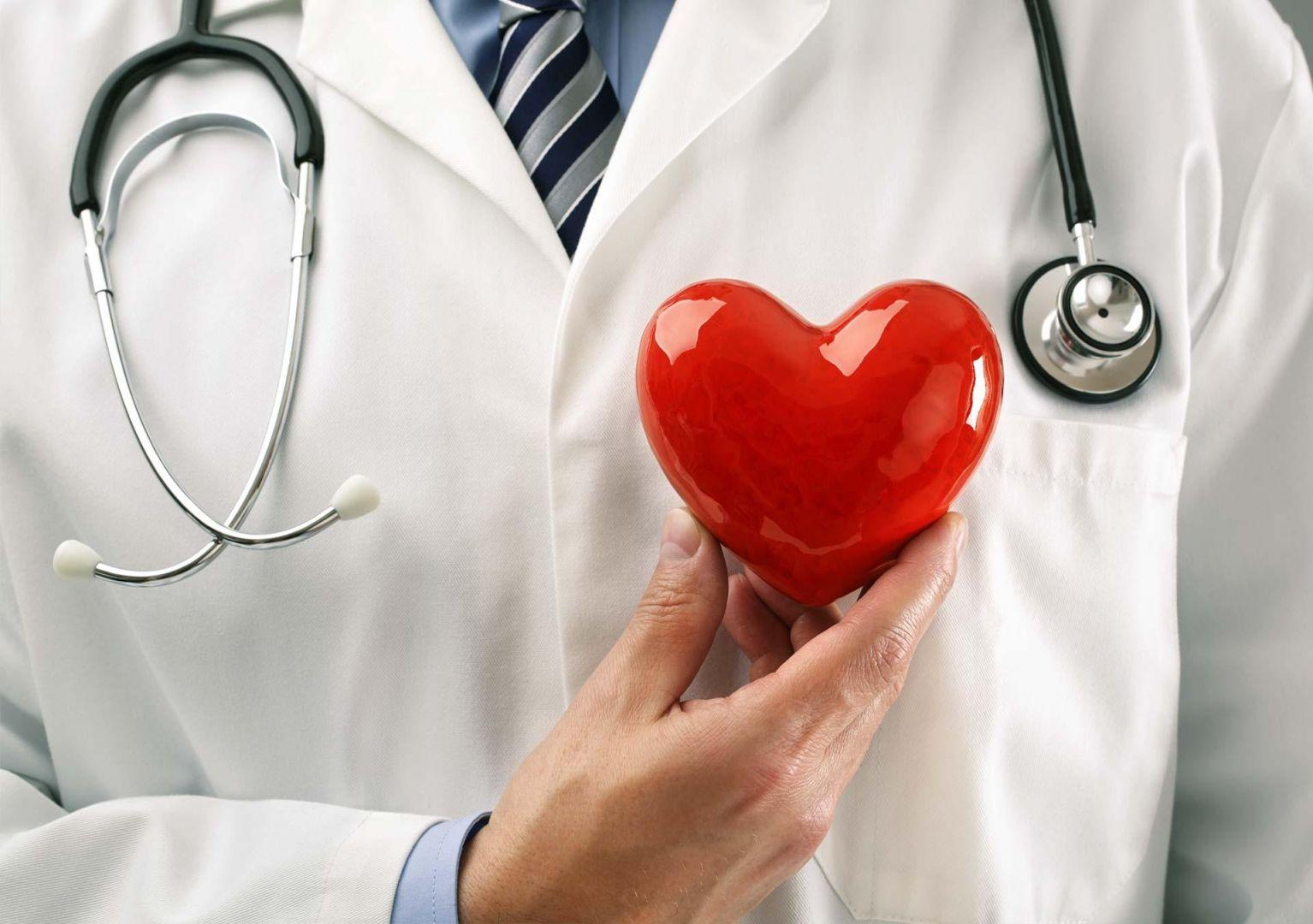 Картинки по запросу здоровое сердце