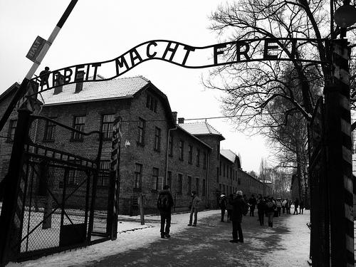 Благотворительный концерт памяти жертв Холокоста состоится в«Геликон-Опере»