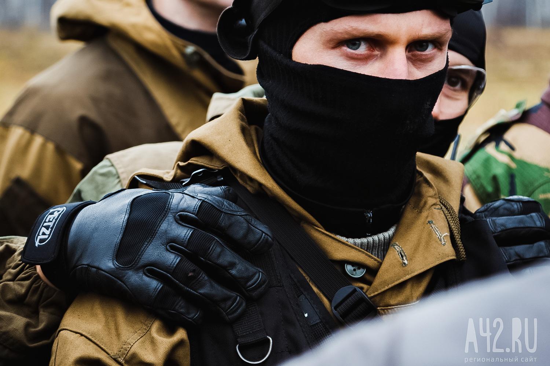 милые картинки пацанов в масках как у спецназа значок буквой расположенный