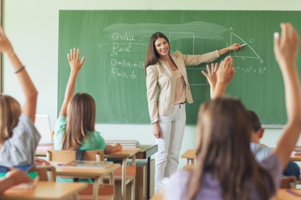 название: каменский об учителе и требованиях к нему этого следует, что