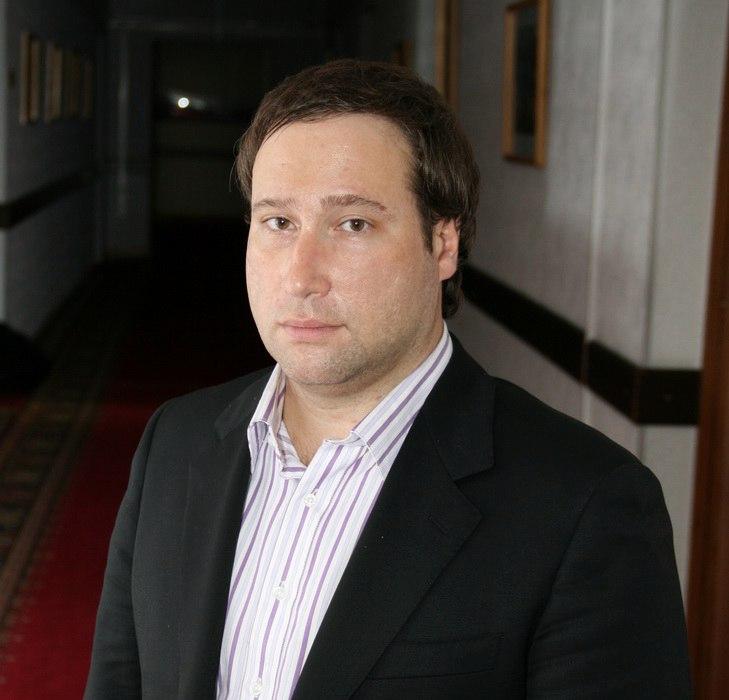 В государственной думе посоветовали запретить скандальное ток-шоу «Пусть говорят»